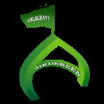 Ahlalbayt4iedereen