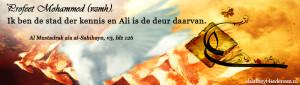 bio-imam-ali-banner