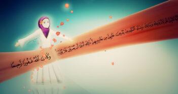 hijab_jilbab