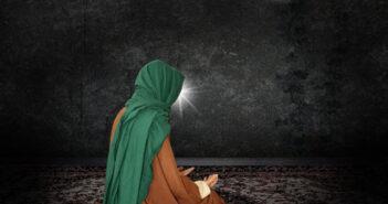 imam_sajjad