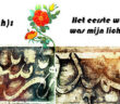 profeet-banner-bio