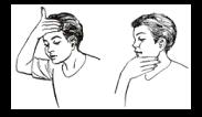wudu-gezicht-wassen