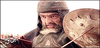 zuhair-ibn-qain