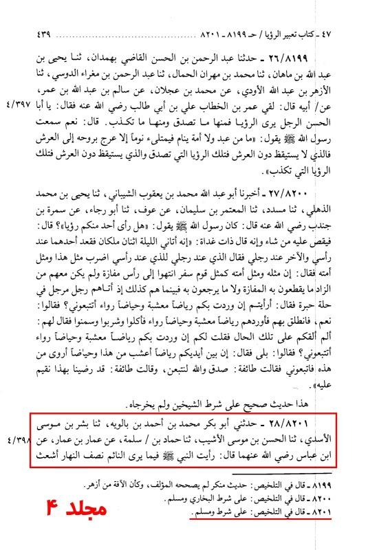 Al-Mustadrak2Vol4-blz439.jpg