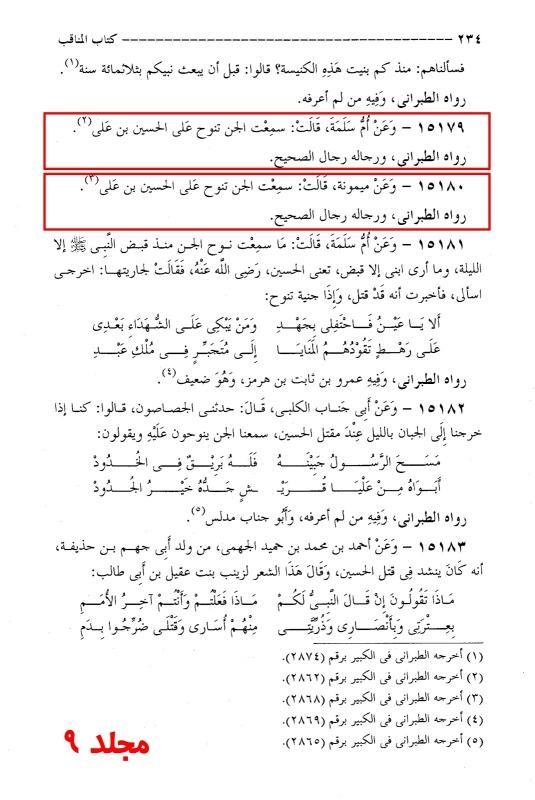 Majmahul-Zawahid-Vol9-blz234.jpg