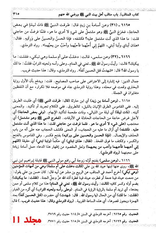 Mirqatul-Mafatih-Vol11-blz315.jpg
