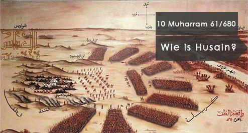 muharram 668