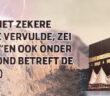 profeet ibrahim banner a4i