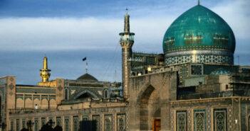 Mashhad-658x359_tcm233-2555961