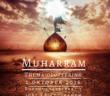 copy-of-copy-of-muharam-3